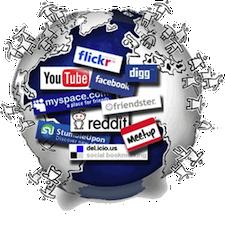 Social Media Marketing Services Pay BIG ROI - Webvisable