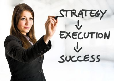 Online Marketing Company Orange County By Webvisable