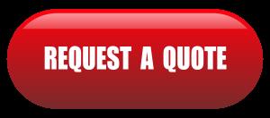 WebVisable-SEO-Company-Orange-County-Website-Design-Internet-Marketing