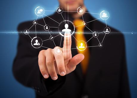 Website-Marketing-Services-in-Orange-County-webvisable