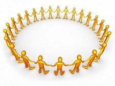 social-networking-services-webvisable-orange-county-seo-online-marketing