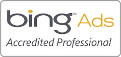 bing-partner-webvisable-orange-county-online-marketing-company