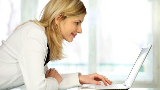 Best-Website-Design-Company-in-Orange-County-webvisable
