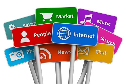 best-digital-marketing-services-in-orange-county