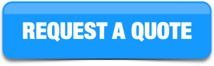 request-quote-webvisable-seo-company