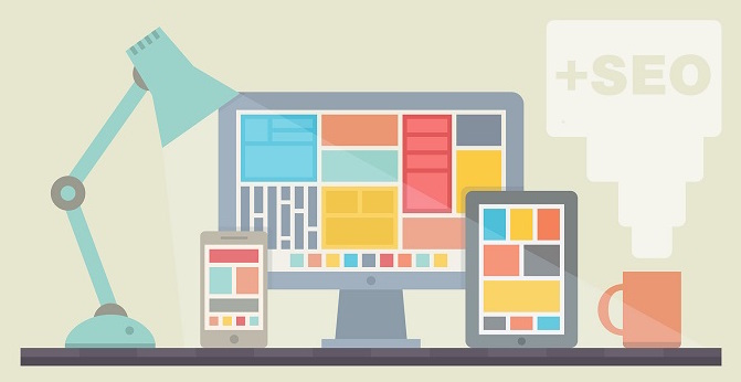 responsive-seo web-design-webvisable-seo-services-orange-county-website-design copy