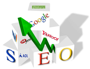 webvisable-seo-company-orange-county-online-marketing-company