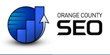 seo-services-orange-county-webvisable.com-website-design