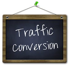traffic-conversion-webvisable-seo-company