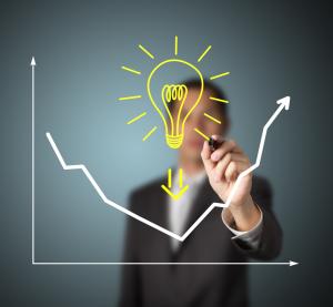 custom website development and small business website marketing