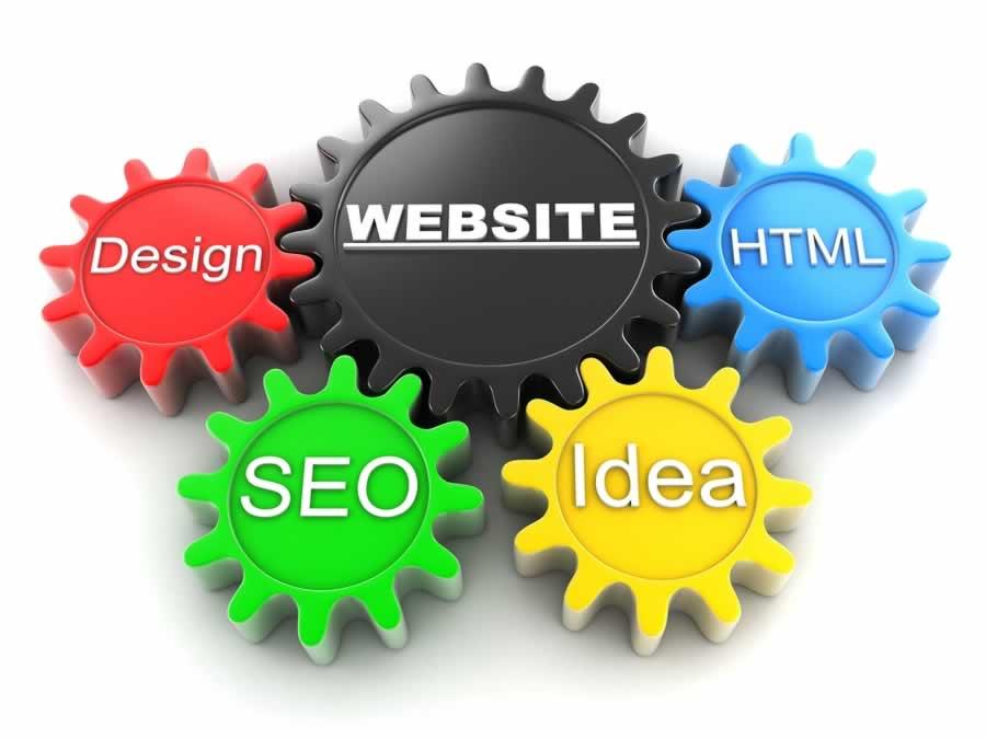 online marketing company orange county webvisable