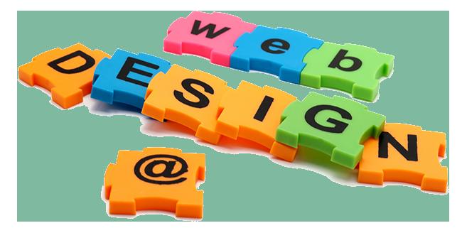 Web design Company Orange County Webvisable