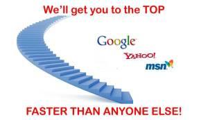 Professional SEO Services Webvisable Orange County SEO Company