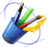 website-design-webvisable