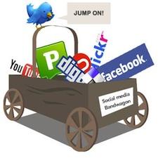 Social-Media-Marketing-Services-webvisable-seo-company-webvisable-online-marketing-company