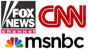 webvisable-seo-services-seen-on-CNN Fox MSNBC
