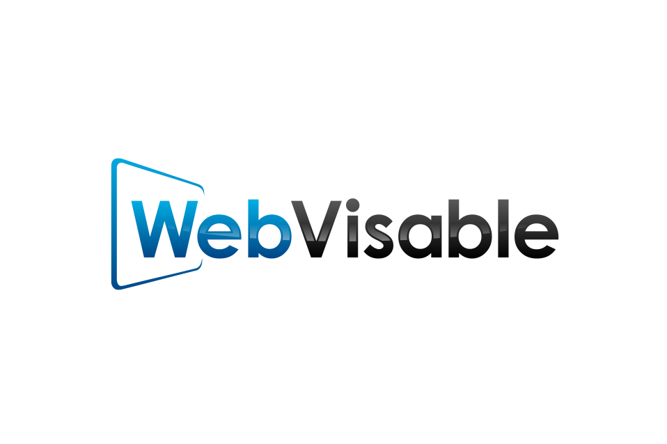 #1 Rated SEO Company - Web Design Company - Webvisable Group
