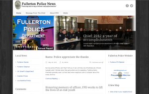 fullerton-police-department-orange-county-online-marketing-company-webvisable-seo