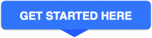 Get-started-CTA-Button