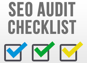 Free-SEO-Audit-Google-partner-webvisable