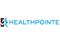 HealthpointeMD-logo-webvisable-digital-marketing-company-orange-county