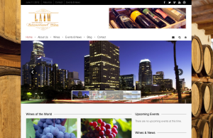 orange-county-seo-company-webvisable-online-marketing-web-design