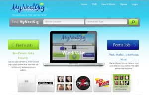 webvisable-orange-county-seo-online-marketing-website-design-company-client-mynextgig.com