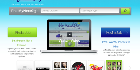 webvisable-orange-county-seo-online-marketing-website-design-company-client-mynextgig.com