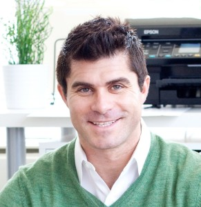 Richard-Linden-PHD-Founder-webvisable-Digital-marketing-web-solutions