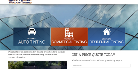 webvisable-seo-company-website-design-south-coast-window-tinting
