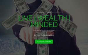 webvisable-seo-company-website-design-wealth-minded