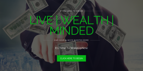 webvisable-seo-company-website-design-wealth-minded