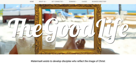 webvisable-seo-company-website-design-watermark-church