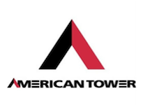 american-tower-logo-webvisable-digital-marketing-solutions-client