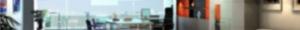 website-design-seo-orange-county-webvisable