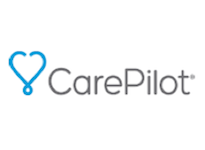 carepilot_logo_webvisable_client_SEO_company_orange_county