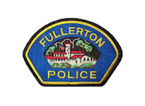 fullerton_police_department_webvisable_seo_company_orange_county
