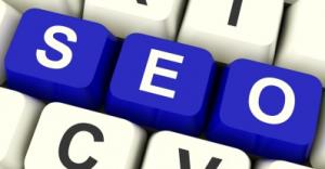 seo expert company webvisable-seo