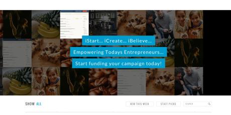 orange-county-seo-company-webvisable-online-marketing-website-design