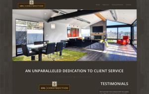 jdl-website-webvisable-website-design-SEO-online-marketing-orange-county-company