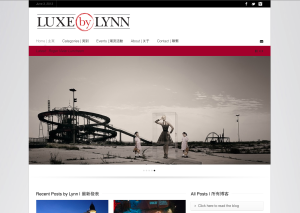 luxebylynn-webvisable-website-design-SEO-online-marketing-orange-county