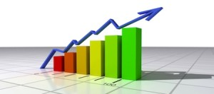 webvisable-analytics-service