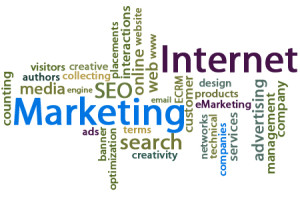 orange-county-online-marketing-company-webvisable