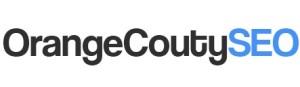 orange-county-seo-company copy-webvisable