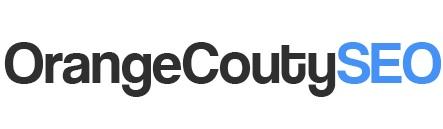 Orange County SEO Company Webvisable