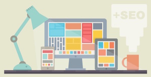 responsive web design for SEO-webvisable-seo-services-orange-county-website-desig
