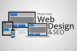 responsive_webdesign_und_seo_webvisable_SEO_services