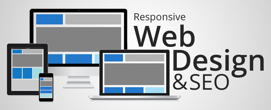 responsive web design and seo website design webvisable SEO services