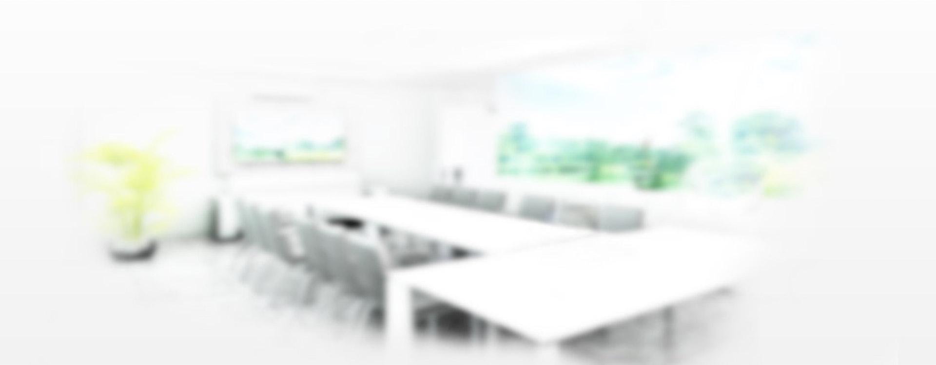 Seo Services Digital Marketing Company In Orange County 1 Rated Digital Marketing Company And Web Design Agency