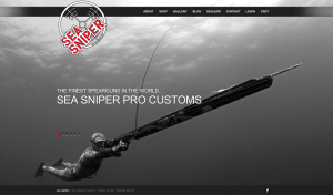 sea-sniper-website-webvisable-website-design-SEO-online-marketing-orange-county